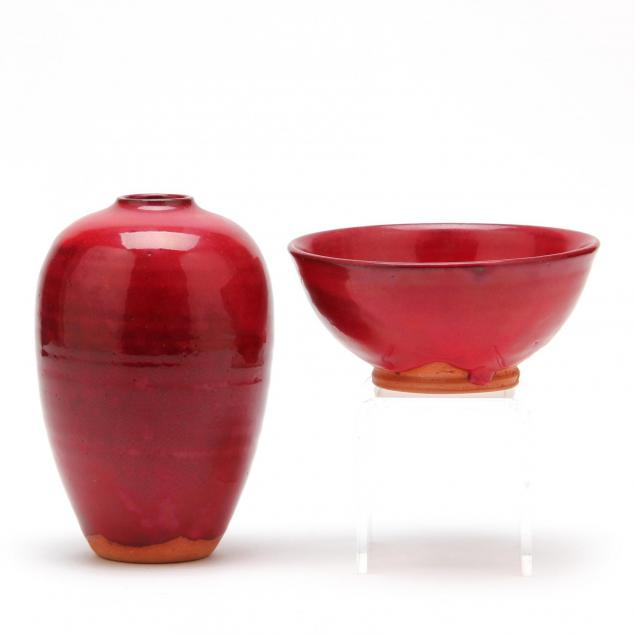 ben-owen-iii-two-chinese-red-vessels