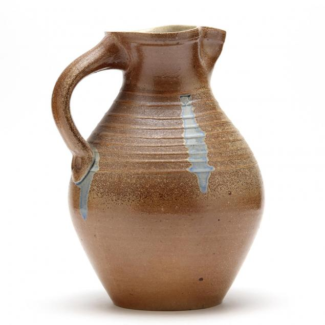 mark-hewitt-water-pitcher