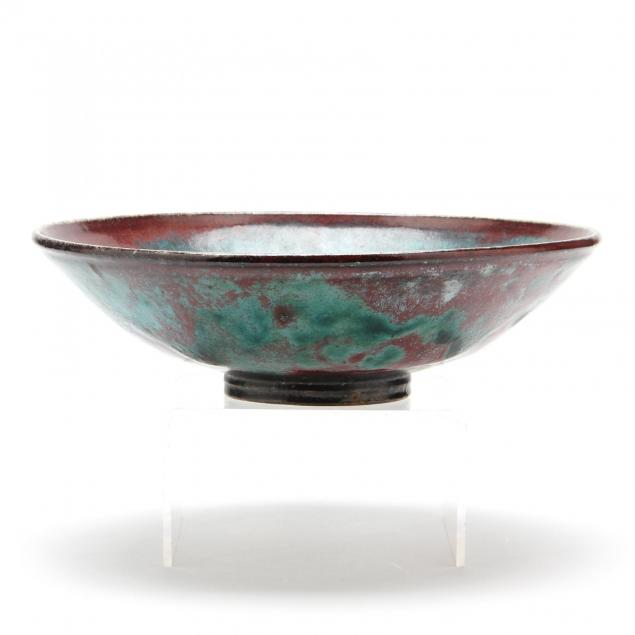 ben-owen-iii-center-bowl