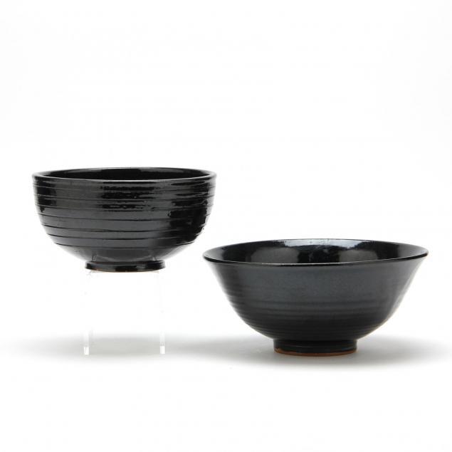 ben-owen-iii-two-mirror-black-bowls