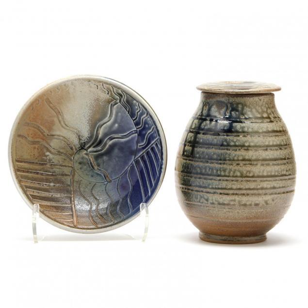 ben-owen-iii-two-salt-glazed-vessels