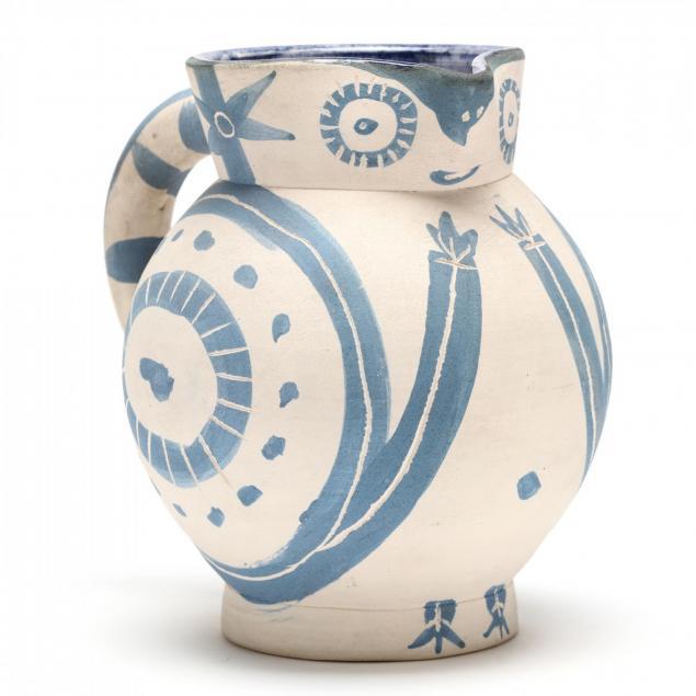 pablo-picasso-1881-1973-ceramic-owl-pitcher