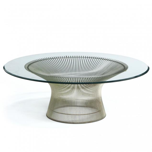 warren-platner-cocktail-table