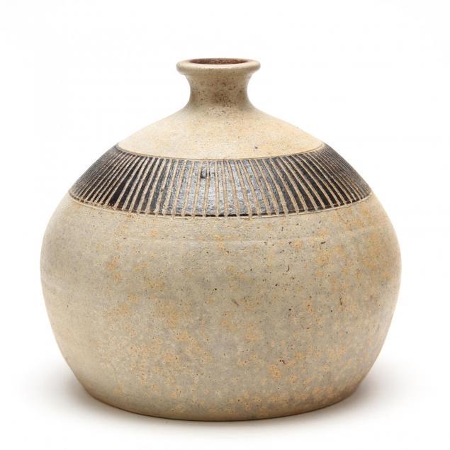 ben-owen-iii-oriental-translation-oil-jar