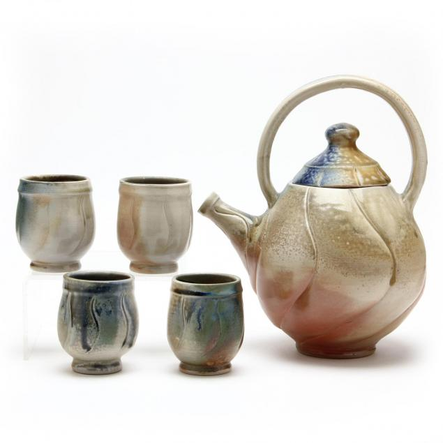 ben-owen-iii-a-japanese-translation-tea-set