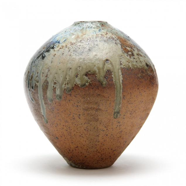ben-owen-iii-salt-glazed-vase