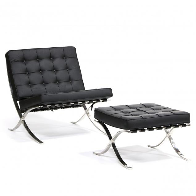 after-mies-van-der-rohe-barcelona-chair-and-ottoman