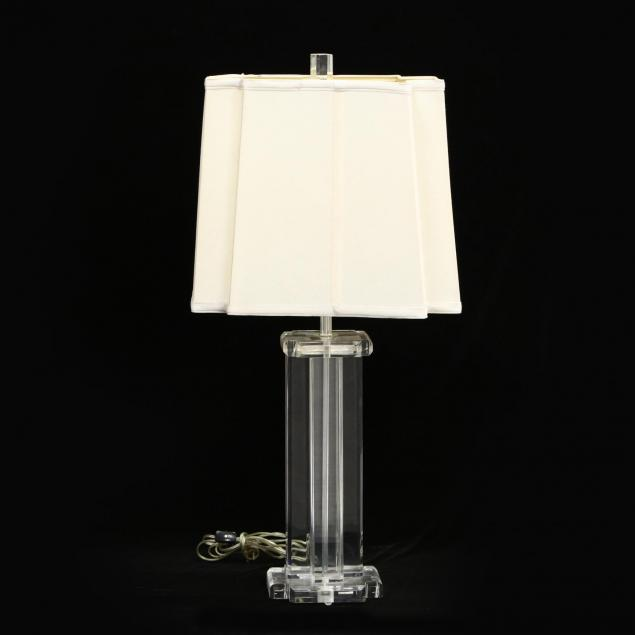 bauer-clearlite-table-lamp