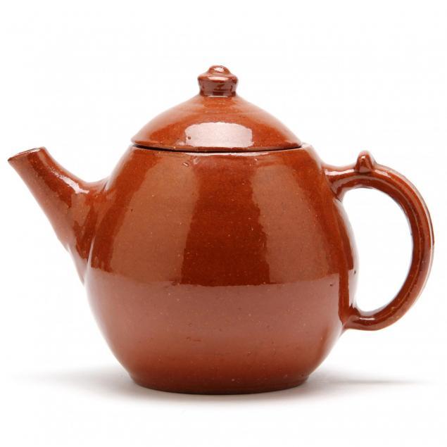 ben-owen-iii-teapot
