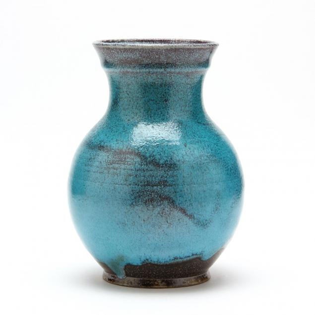 ben-owen-iii-dragon-mouth-vase