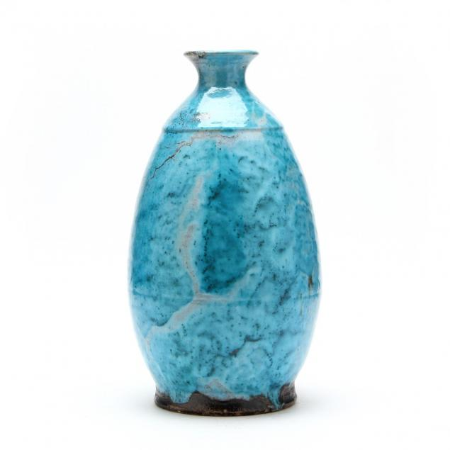 ben-owen-iii-bottle-vase