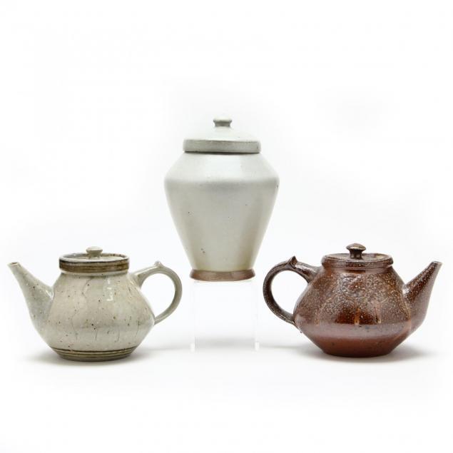 mark-hewitt-pottery-grouping