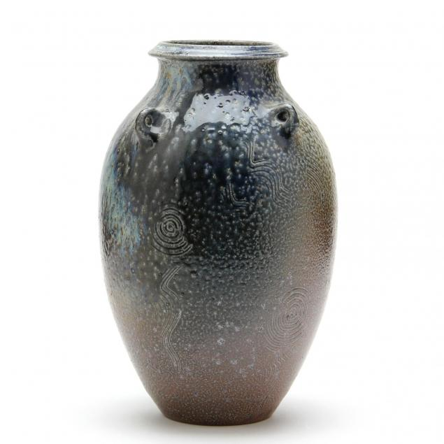 ben-owen-iii-a-pinch-handle-vase