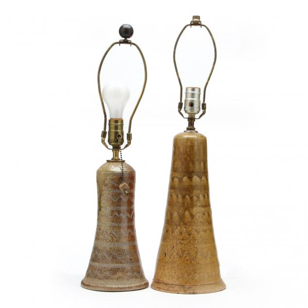 two-mark-hewitt-lamps