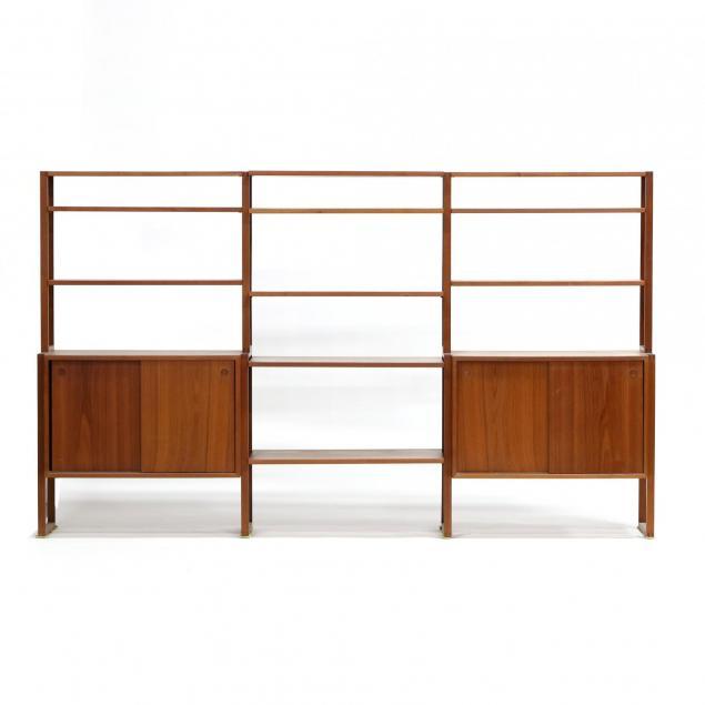 danish-modern-freestanding-wall-unit
