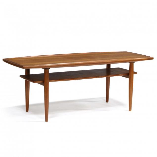danish-modern-coffee-table