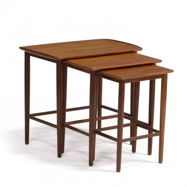 set-of-three-danish-modern-nesting-tables