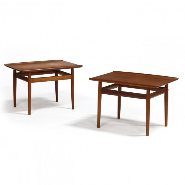 pair-of-glostrup-mobelfabrik-modern-side-tables