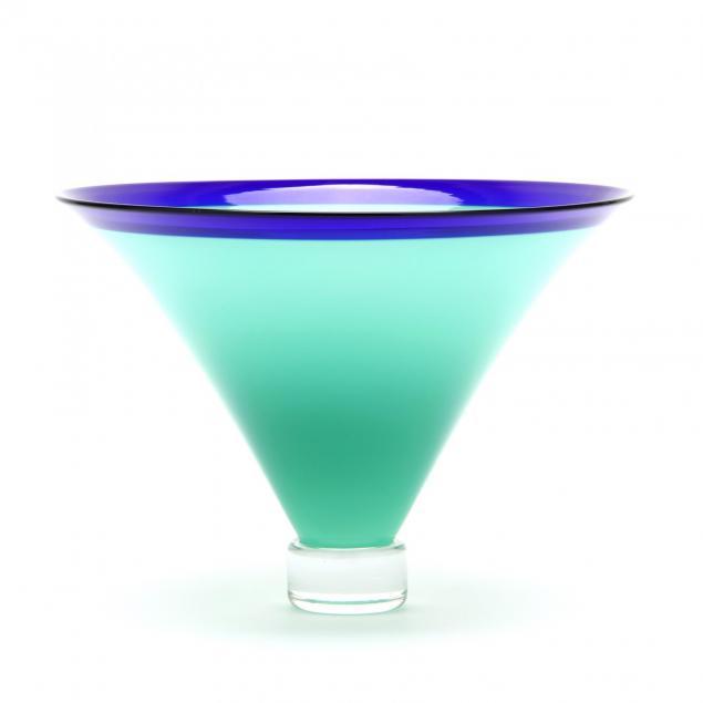 baldwin-guggisberg-pedestal-bowl