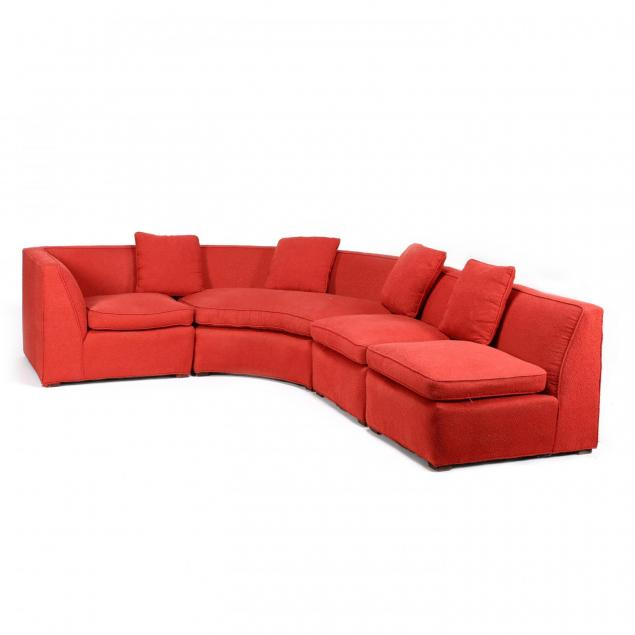 harvey-probber-am-1922-2003-early-sectional-and-ottomans