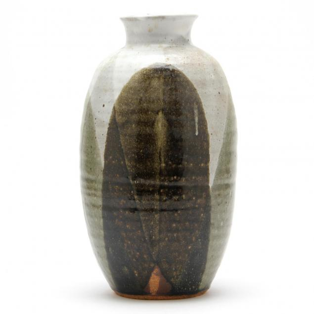 north-carolina-studio-art-pottery-vase