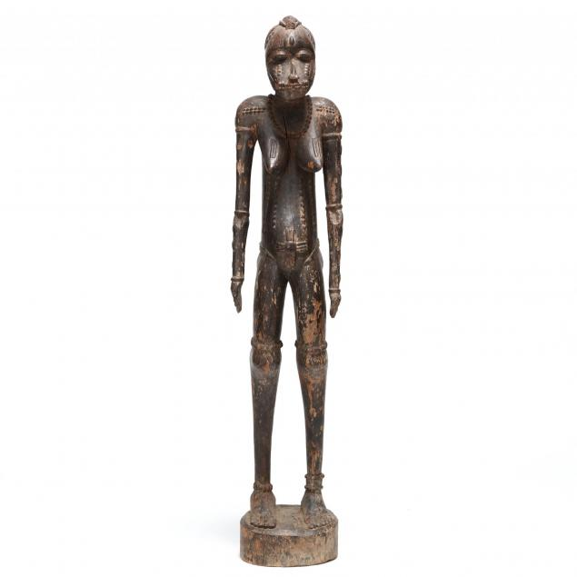 west-african-female-figure