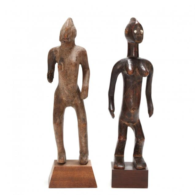 mali-two-minianka-dancing-figures