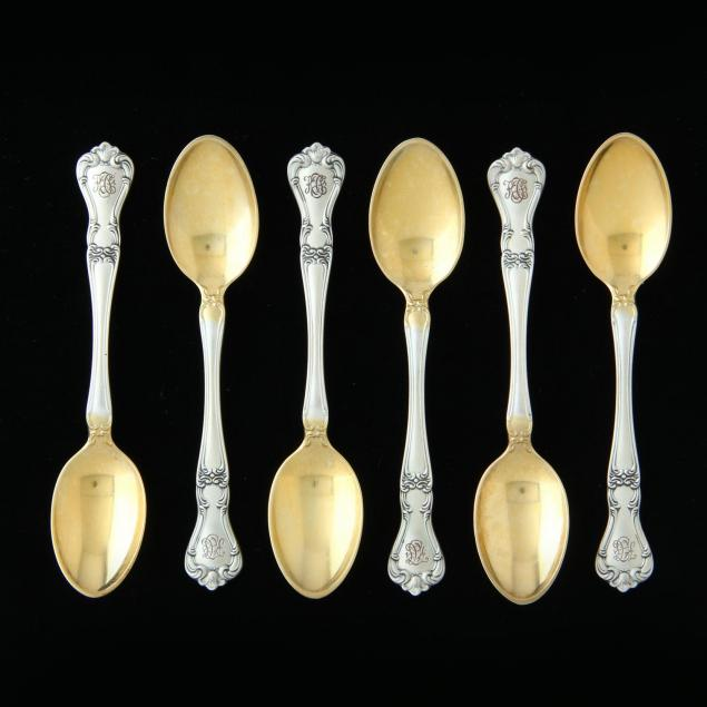a-set-of-six-gorham-chantilly-sterling-silver-demitasse-spoons