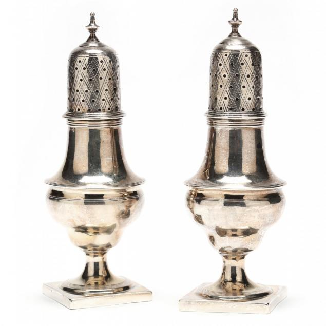 pair-of-georgian-silver-casters