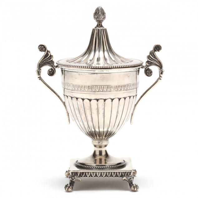 italian-silver-lidded-urn
