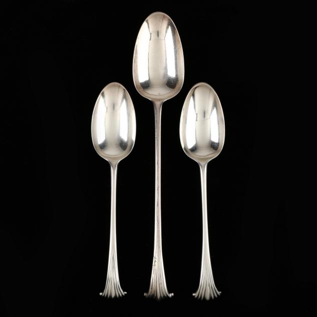 three-18th-century-onslow-pattern-spoons