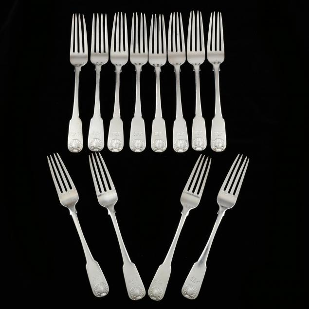 set-of-twelve-scottish-georgian-silver-forks