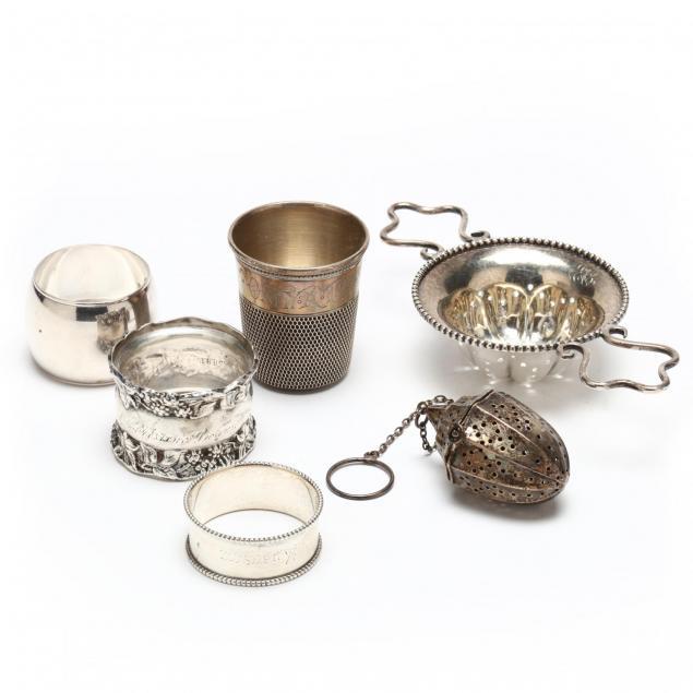 six-vintage-and-antique-sterling-silver-novelties