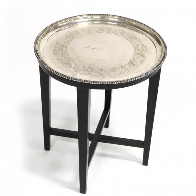 birks-sterling-silver-tray-on-stand