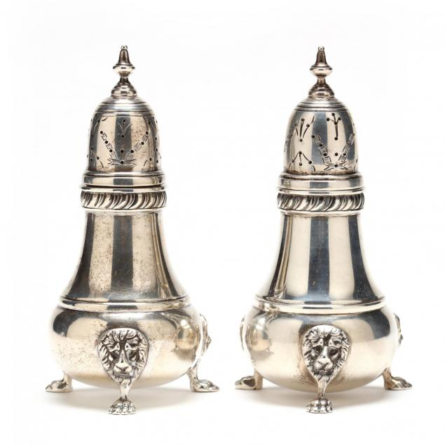 pair-of-sterling-silver-shakers-by-gorham