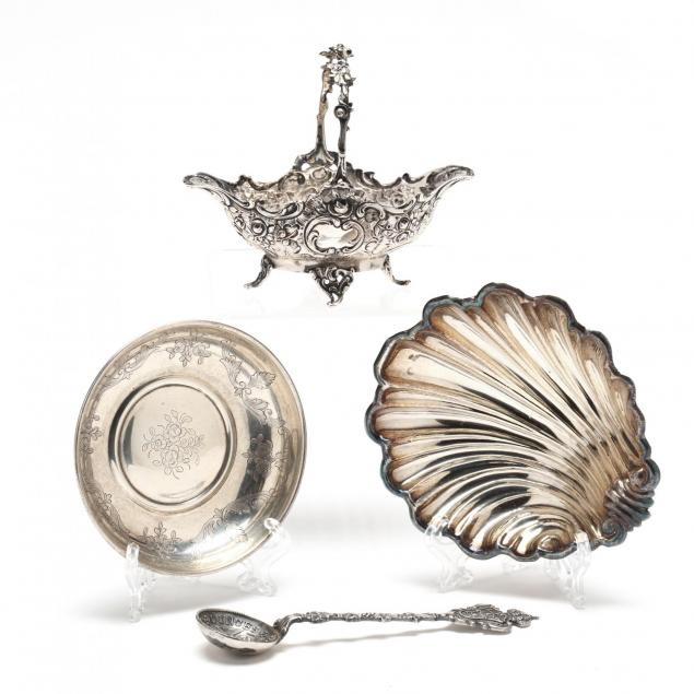 group-of-continental-silver-novelties