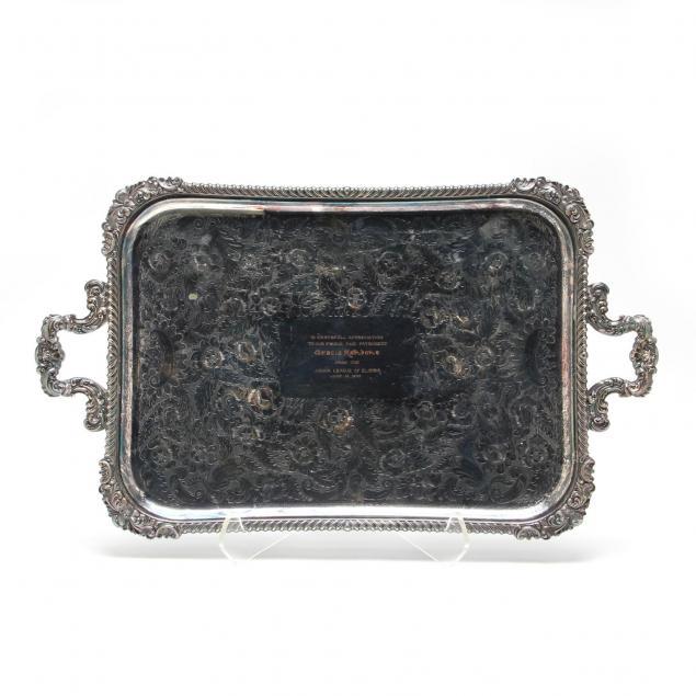 a-fine-english-silverplate-tray-by-ellis-barker-silver-co