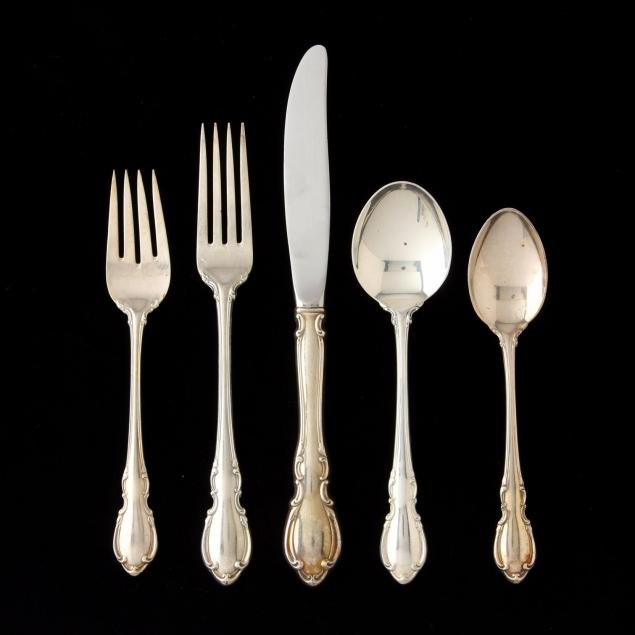 towle-legato-sterling-silver-flatware-service