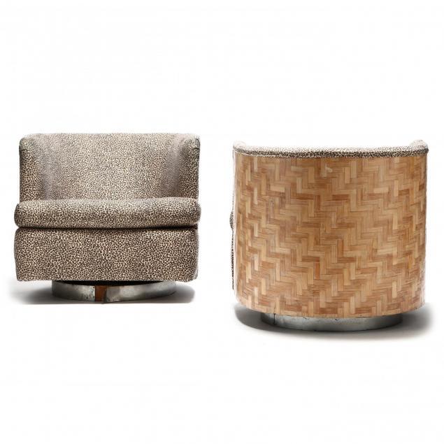 att-milo-baughman-am-1923-2003-pair-of-club-chairs