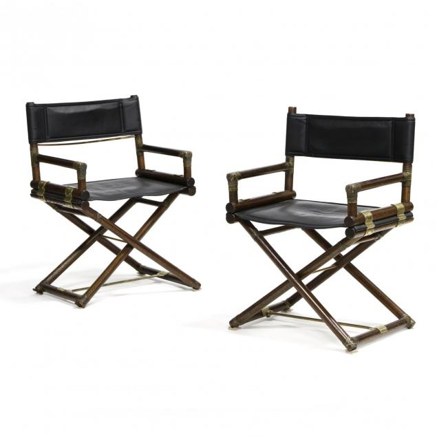 mcguire-pair-of-bamboo-director-s-chairs