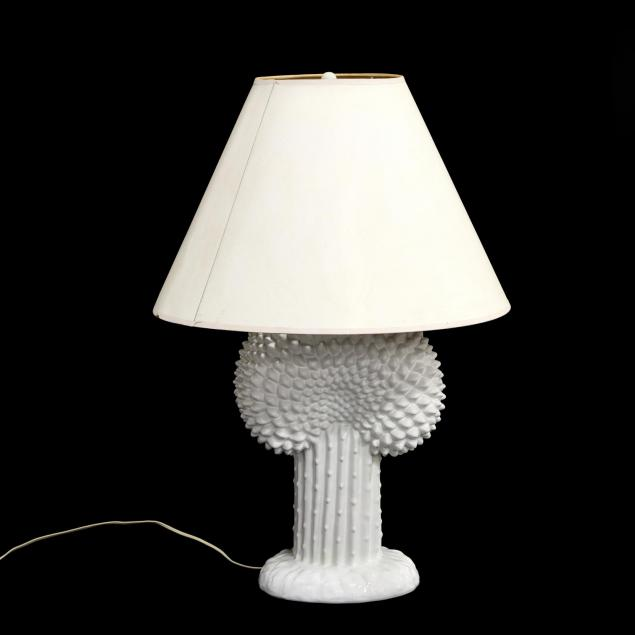 italian-modern-porcelain-table-lamp