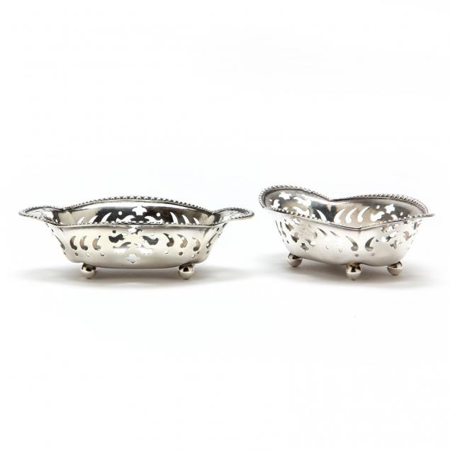 a-pair-of-tiffany-co-sterling-silver-nut-dishes