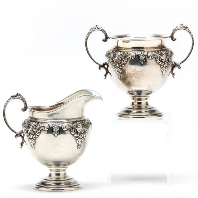 wallace-grand-baroque-sterling-silver-sugar-and-creamer