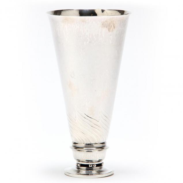 a-georg-jensen-sterling-silver-vase