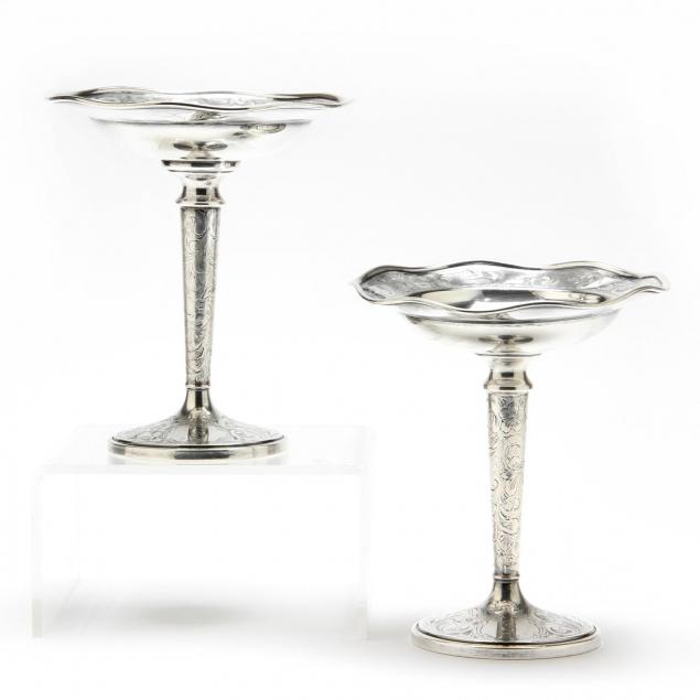 pair-of-sterling-silver-compotes-by-baltimore-silversmiths-mfg-co