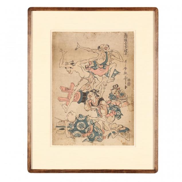 woodblock-print-by-kitagawa-utamaro-japanese-1753-1806