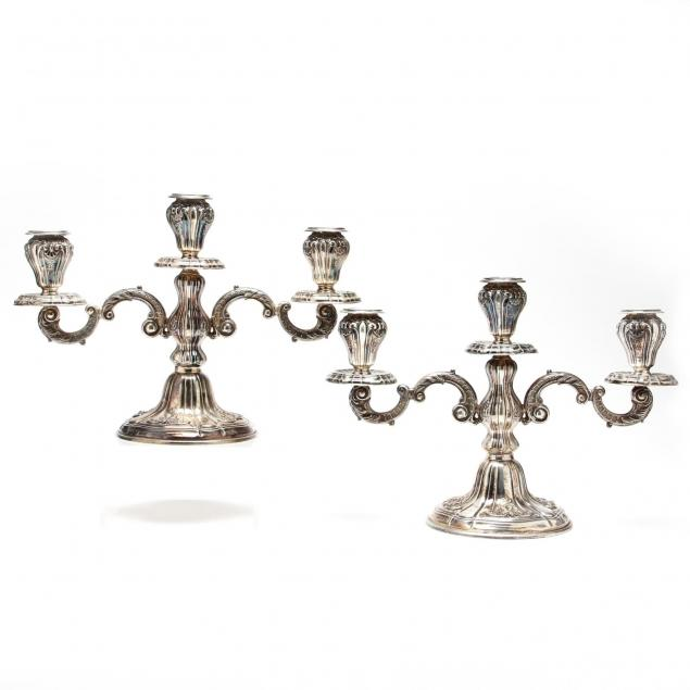pair-of-sterling-silver-candelabra-by-camusso
