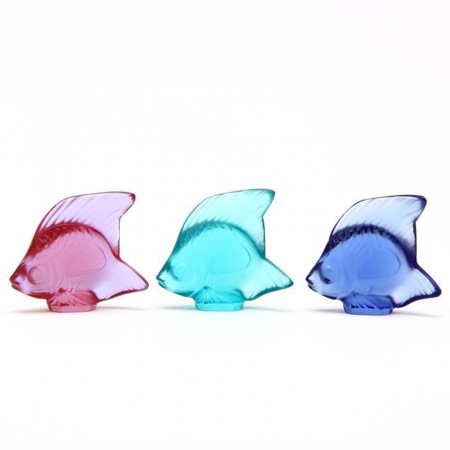 lalique-three-small-crystal-fish