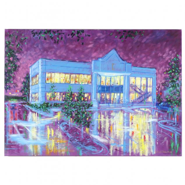 dianne-t-rodwell-nc-i-night-gallery-i