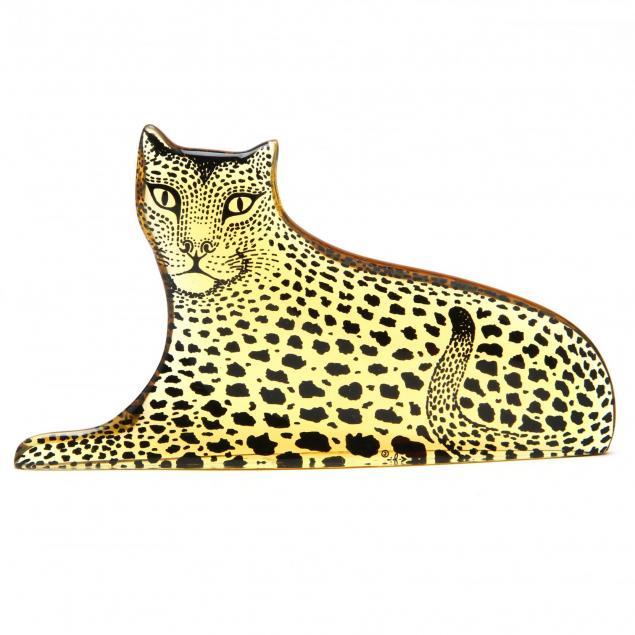 abraham-palatnik-israeli-b-1928-cheetah